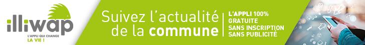 illwap alerte commune